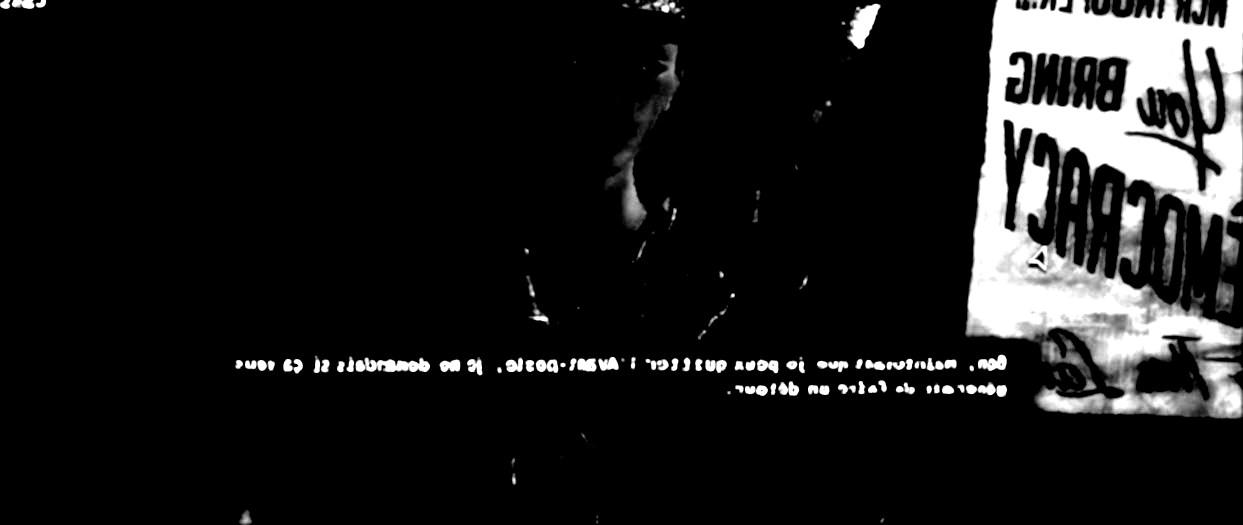 Le référencement du Dark Web existe-t-il vraiment ?